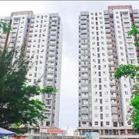 Bán căn hộ Conic Riverside Quận 8 mặt tiền Tạ Quang Bửu, 51.6m2, 1.65 tỷ (VAT)