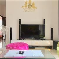 Cho thuê căn hộ Wilton 3 phòng ngủ giá 16tr/tháng nội thất