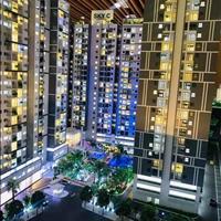 Căn hộ Eco Xuân Bình Dương, chủ đầu tư Setia Malaysia, 26tr/m2, thanh toán theo tiến độ 1,8%/tháng