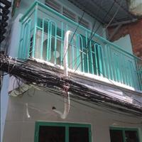 Cần bán nhà nát 48m2 Vườn Lài Tân Phú, hẻm xe hơi có sổ riêng