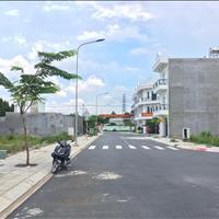 Bán đất quận Thanh Khê - Đà Nẵng giá 720 triệu