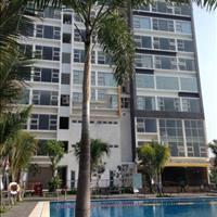 Bán căn hộ La Casa diện tích 86m2, giá 2,45 tỷ có nội thất