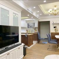 Bán căn hộ cao cấp Happy Residence 3 phòng ngủ, nội thất đầy đủ cao cấp giá 5,3 tỷ