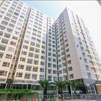 1 căn duy nhất 3,5 tỷ, 2 phòng ngủ, 74m2 chung cư Sky Center Phổ Quang - chủ đầu tư Hưng Thịnh