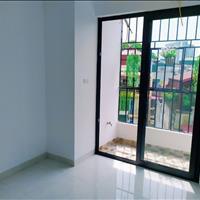 Chủ đầu tư bán chung cư Bà Triệu - Phố Huế, giá 600tr/căn, đủ nội thất, nhận nhà ở ngay