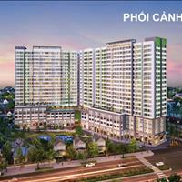 1 căn duy nhất 2,4 tỷ - 2PN - 2WC - 68m2 căn hộ Moonlight Kinh Dương Vương chủ đầu tư Hưng Thịnh