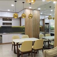 The Sun Avenue - Bán nhanh trong tháng căn 2PN - 2WC, nhà hoàn thiện cơ bản, giá 3,5 tỷ bao hết