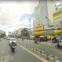 Bán đất Thủ Đức, mặt đường Nguyễn Thị Nhung 1.86 tỷ, sổ hồng riêng, gần công viên, chợ, bệnh viện