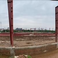 Cho thuê 6000m2 kho xưởng tại khu công nghiệp Đài Tư Long Biên - liên hệ Thành