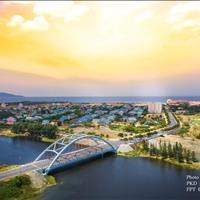 Hot, Đất Xanh Miền Trung mở bán phân khu mới đất nền dự án One World Regency giáp đường biển