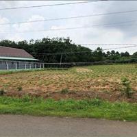 Bán lô đất 1070m2, ngang 15m gần khu công nghiệp Becamex, 6300ha giá 220 triệu