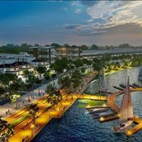 Đất nền dự án Điện Bàn - Quảng Nam giá thỏa thuận