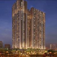 Sở hữu ngay căn hộ cao cấp Opal Skyline Thuận An, giá chỉ từ 1,1tỷ/căn, sổ hồng lâu dài