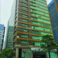 Cho thuê văn phòng hạng B giá tốt, tại tòa TTC Tower Duy Tân, Cầu Giấy diện tích 58m2 - 250m2