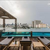 Bán căn hộ Quận 1 - TP Hồ Chí Minh giá 9.8 tỷ