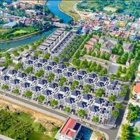 Ra mắt phân khu biệt thự Shophouse trung tâm thành phố biển Đồng Hới - Quảng Bình