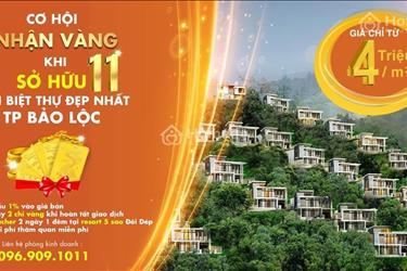 Sky Hills Bảo Lộc