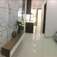 Chính chủ bán chung cư mini Hào Nam 550tr/căn (25-60m2) full nội thất cao cấp, vào ở ngay