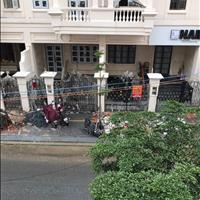 Cho thuê nhà phố thương mại Shophouse quận Gò Vấp - TP Hồ Chí Minh giá 38.00 triệu/tháng