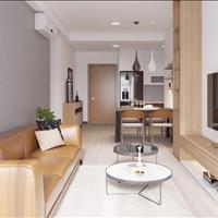 800tr/căn SHR full nội thất cao cấp view Đầm Sen 2PN đã hoàn thiện giá gốc CĐT