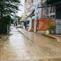 Bán đất Quận 2 - Thành phố Hồ Chí Minh giá 7.90 tỷ