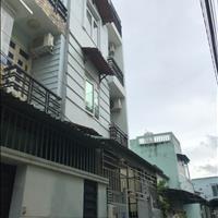 Bán nhà riêng Quận 2 - TP Hồ Chí Minh giá 5.50 tỷ