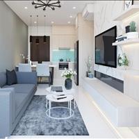 880tr/căn SHR ngay Tân Sơn Nhì rẽ vào 2PN đã hoàn thiện giá gốc CĐT nội thất cao cấp