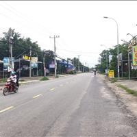 Đất rẻ nhất thị trường 119m2 Tôn Đức Thắng - La Gi - Bình Thuận