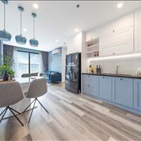 Bán căn hộ Vinhomes Smart City giá đóng tiền chỉ 210 triệu, nhận nhà ở ngay