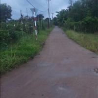 Bán đất 2 mặt tiền, huyện Cẩm Mỹ - tỉnh Đồng Nai giá 3 tỷ