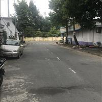 Bán nhà cấp 4 mặt tiền đường Nguyễn Bình ngay trung tâm, chiều ngang trên 20m, thích hợp kinh doanh
