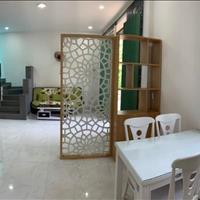 Nhà nguyên căn cho thuê trung tâm thành phố Nha Trang - Private House For Rent