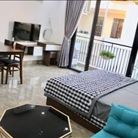 Cho thuê căn hộ quận Tân Bình - TP Hồ Chí Minh giá 5.8 triệu