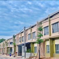 Bán dự án Oasis City Mỹ Phước 4 Bình Dương, cho thuê ngay 8tr/tháng, rẻ hơn thị trường 100tr