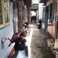 Do tuổi cao nên bán lại dãy trọ 12 phòng, ngay khu công nghiệp Tân Phú Trung, 1,4 tỷ