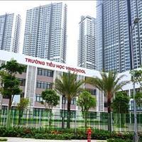 Cho thuê căn hộ cao cấp từ 1 đến 4 phòng ngủ tại Vinhomes Metropolis Liễu Giai