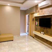 Cho thuê căn hộ dịch vụ tại Bắc Ninh giá thỏa thuận