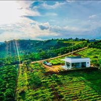 Bán đất huyện Lâm Hà - Lâm Đồng giá 350 triệu