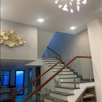 Bán nhà hoàn thiện full nội thất rất đẹp, ngay trung tâm thành phố Huế