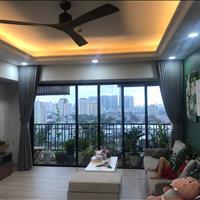 Cho thuê 3PN - 150m2 căn hộ Cantavil An Phú Quận 2, full nội thất cao cấp