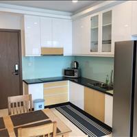Cho thuê căn hộ Millenium Quận 4 2PN 2WC 68m2 full Nội thất cao cấp, ban công view đẹp 16 tr/tháng