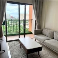 Cho thuê căn hộ Quận 2 - TP Hồ Chí Minh giá 15 triệu