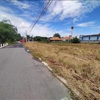 Bán đất thị xã Chơn Thành - Bình Phước giá 500 triệu