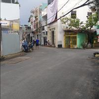 Bán nhà trệt hẻm 218, Phường An Nghiệp, Ninh Kiều Cần Thơ, diện tích 74 m2
