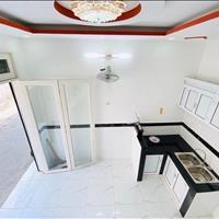 Nhà 1 lầu 17m2, KDC Chợ Cầu,  Đông Hưng THuận, Nguyễn văn Quá