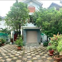 Biệt thự 458m2 phường Phú Hữu quận 9 cần bán giá 25 tỷ
