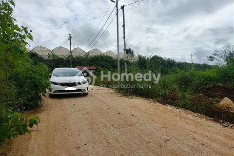 Bán đất Đà Lạt - Lâm Đồng giá 700.00 triệu