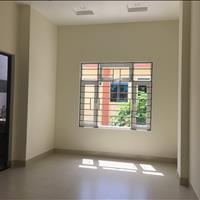 Cho thuê phòng trọ đường Lê Văn Hiến, quận Ngũ Hành Sơn - Đà Nẵng giá 2.50 triệu