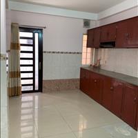 Cho thuê nhà riêng Quận 11 - TP Hồ Chí Minh giá 14.00 triệu/tháng