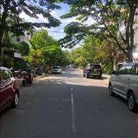 Bán đất mặt tiền đường Vũ Hữu, Phường Hòa Cường Bắc, Quận Hải Châu, Đà Nẵng